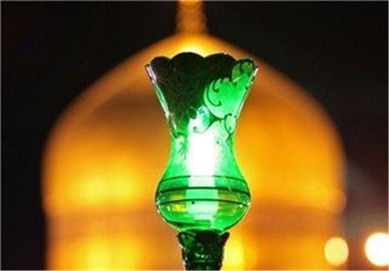 محفل انس با قرآن در کرمانشاه برگزار میشود