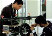 105 اختراع در جشنواره ملی اختراعات و ابتکارات رویش در سمنان رقابت میکنند
