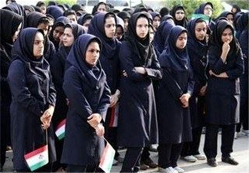 منشور حجاب در ورودی مدارس نصب میشود/هنجارهای پوشش ویژه دانشآموزان پسر+متن منشور