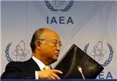 IAEA Report Reconfirms Iran's Commitment to Nuclear Deal