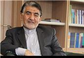 ایرانِ 100 درصد مصرفکننده پس از انقلاب صادرکننده شد