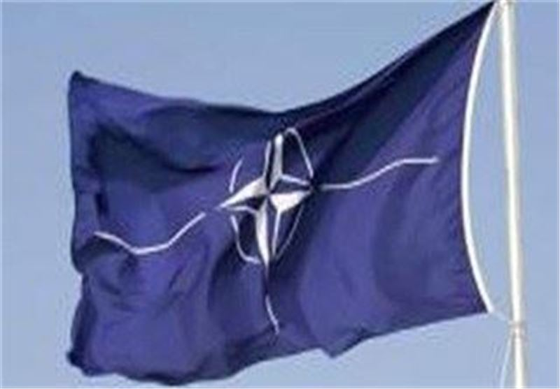 NATO Starts Large-Scale Maneuvers Near Russia's European Borders