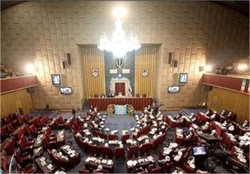 Assembly of Experts to Convene 14th Session