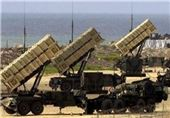 US Wants Turkey to Buy Patriot Missiles, Not Russian System