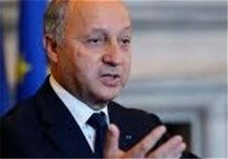 فابیوس: مذاکرات هستهای ایران دشوار خواهد بود