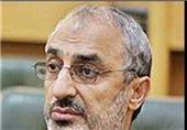 انبار نفت شهید احمدی روشن 22بهمن افتتاح میشود