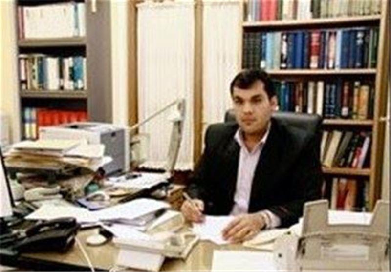 ورود مجموعهای از گزارشهای دولتی پیش از انقلاب به آرشیو کتابخانه مجلس