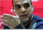 محسن کاوه: صلابت زرینکمر و بازگشت رحیمی به خاطر کیفیت لیگ جهانی به چشم نیامد