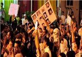 سرکوب جنبش اعتراضی در عربستان؛ مخالفان راههای جدیدی پیدا خواهند کرد