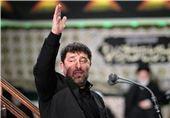 سعید حدادیان: برخی با پز انقلابیگری قصد فریب مردم را دارند