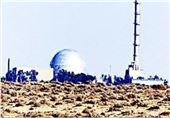 بسط تأسیسات اتمی رژیم صهیونیستی و نقض بیطرفی آژانس اتمی
