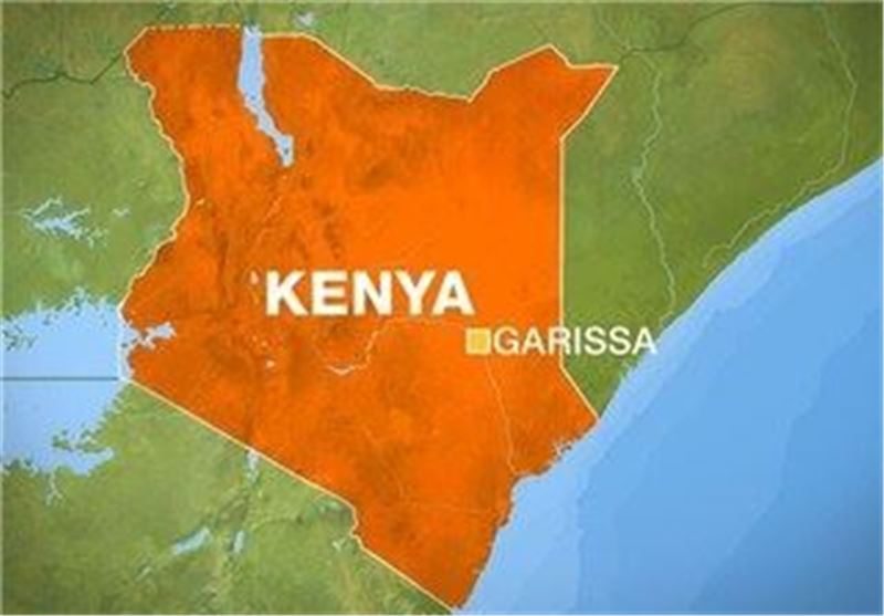 Kenya Bars Travelers from Ebola-Hit Nations