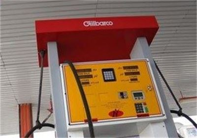 متوسط مصرف 11 ماهه بنزین کشور از 80 میلیون لیتر در روز عبور کرد