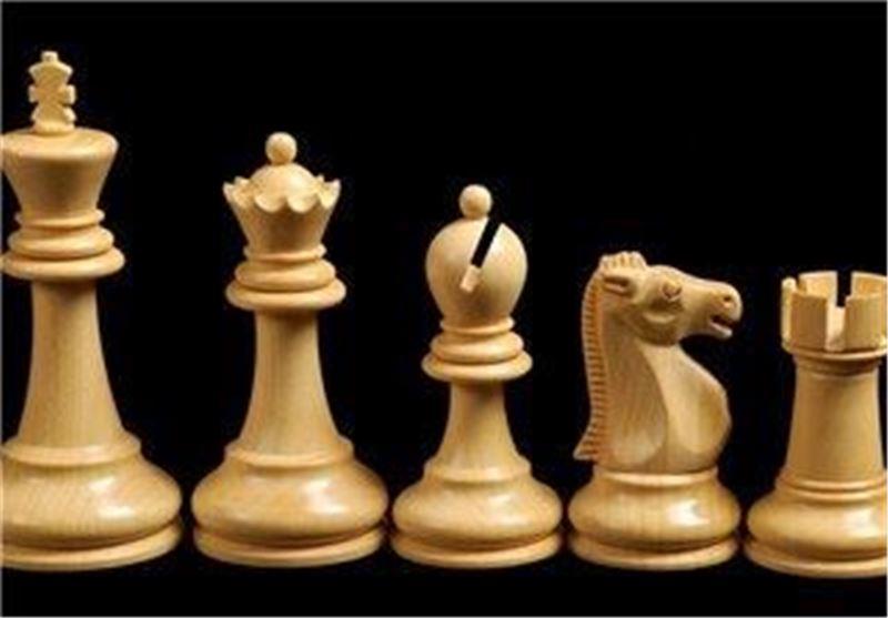 ناکامی تیم شطرنج نوجوانان ایران در دور سوم مسابقات جهانی