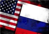 US Blacklists Russian Firms Over Ukraine, Alleged Nuclear Proliferation