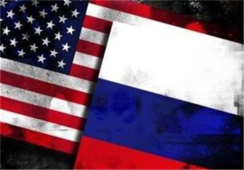 ٹرمپ کی جیت میں روس کا اہم کردار، سی آئی اے کا انکشاف