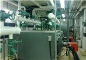 طرحهای نوآورانه بهینهسازی مصرف سوخت موتورخانهها حمایت میشوند