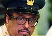 انتقاد فرمانده سابق پلیس دبی از حزب عدالت و توسعه ترکیه