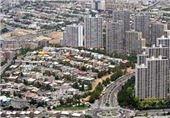 تهرانیها تا پایان هفته نفس میکشند