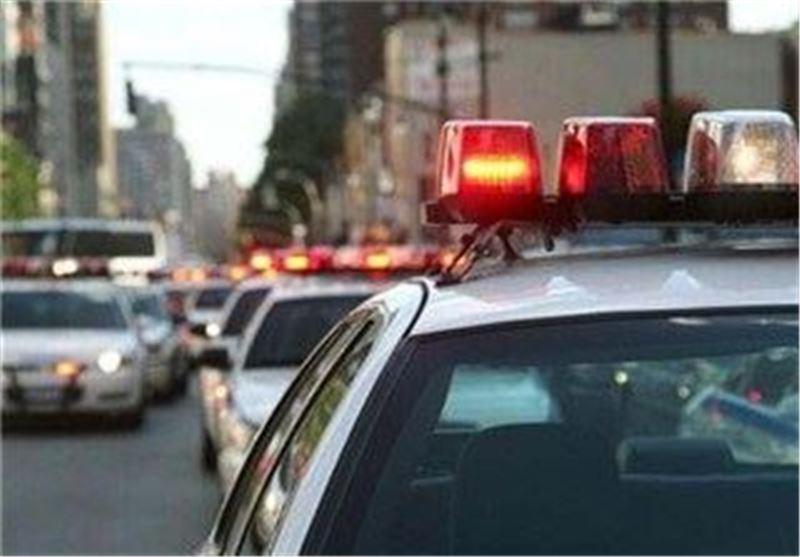 تیراندازی در یک دبیرستان آمریکایی/دو نفر زخمی شدند