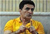 Iran Greco-Roman Coach Mohammad Bana Quits