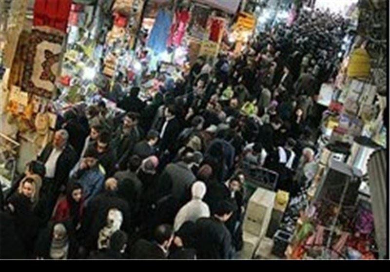 خبراء: ایران تدخل المنظومة المالیة العالمیة وتوقعات بمعدلات نموّ اقتصادیة مرتفعة