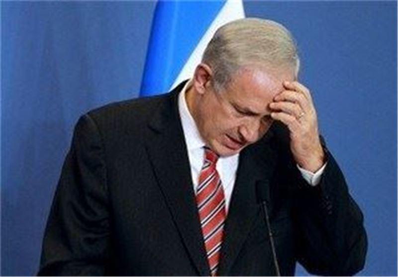 نتانیاهو یعلن استعداده للقاء الرئیس روحانی؟!!