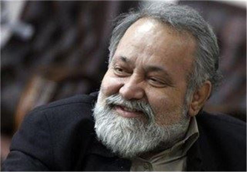 «سعید کشن فلاح» در بیمارستان شهید بهشتی همدان درگذشت