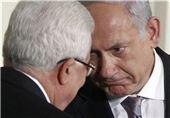 نتانیاهو: عباس مسئول عقب نشینی از مذاکرات سازش است