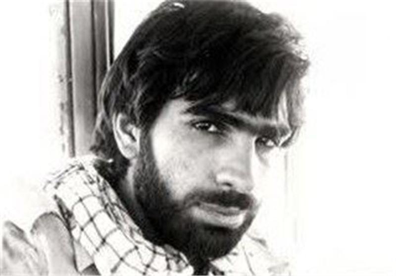 گواهی فوت جاویدالاثر کاظم اخوان به دستور چه کسی صادر شده است؟+سند