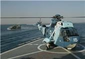 Iran, Oman to Hold Joint Naval Exercise