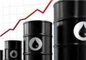 اقتصاد ایران نفرین شده نفت است؟