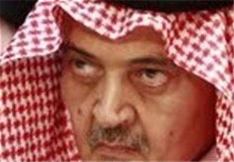 ادامه مانعتراشی سعودیها در مسیر ژنو2/ ادعاهای سعود الفیصل علیه بشار اسد