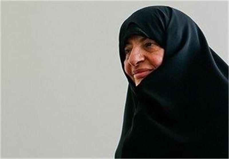 در آمریکا هم برای امام خودکشی میکردیم/با چمران از لبنان تا ایران