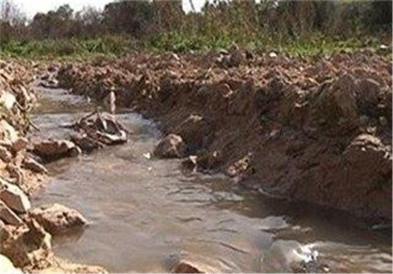 کاهش 85 درصدی محصولات باغی در زنجان