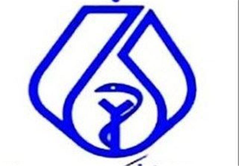 ثبتنام در انتخابات نظام پزشکی شیراز 20 درصد افزایش داشت