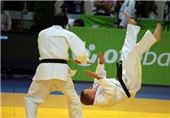 اعزام چهار کاتارو ایران به رقابتهای قهرمانی جهان