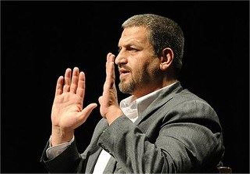مصطفی کواکبیان دبیرکل حزب مردم سالاری