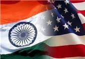 آمریکا و هند درباره فروش پهپاد و تبادل اطلاعات ماهوارهای مذاکره میکنند