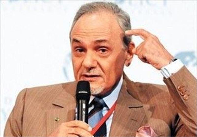 ترکی فیصل