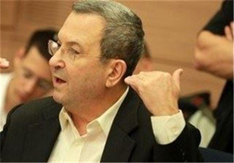 وزیر جنگ اسرائیل