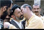 ماجرای تحول شکنجهگر اسرا و فدایی صدام تحت تأثیر سید آزادگان