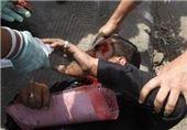 کشته شدن 6 نفر در درگیریهای مصر