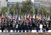 سازمان «سلاک» خواستار تقویت نقش مجمع عمومی سازمان ملل شدند