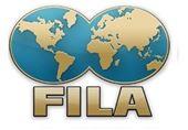 عضو هیئت رئیسه فیلا: مخالف محرومیت کشتی ایران هستم