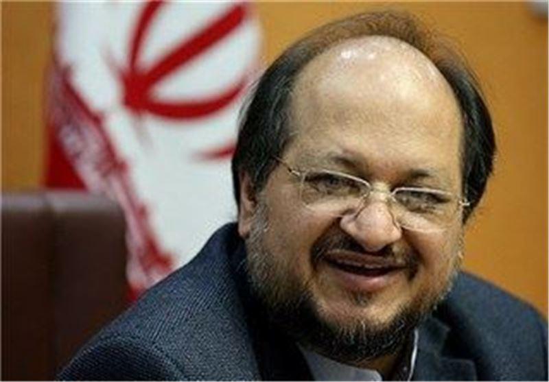 محمد شریعتمداری تشکیل جبهه اعتدال را رسما اعلام کرد