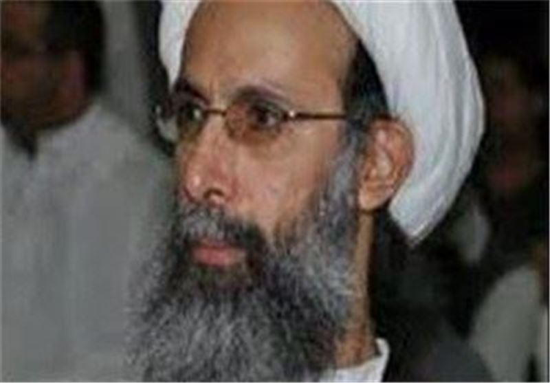 Iranian Students, Academics to Hold Protests against Death Penalty for Saudi Cleric