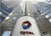 Total Asks Iran to Offer Sweeter Oil Contracts