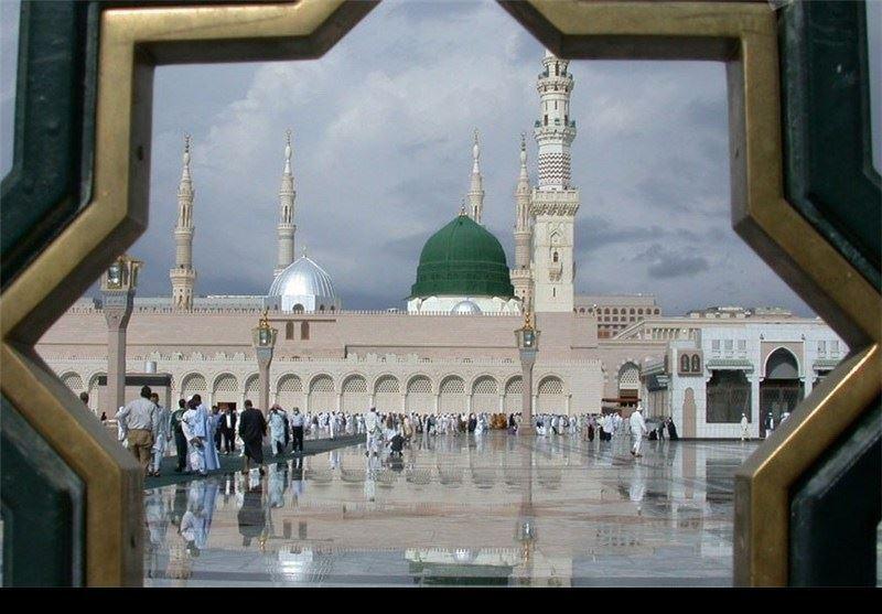 وحدت جامعه اسلامی از مهمترین برنامه های تبلیغی پیامبر