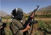 Suriye Neden Kürt Mevzilerini Hedef Aldı?